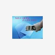 山东纸箱水分测试仪,纸张纸板水分检测仪原理