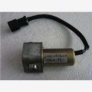 供应小松PC55挖掘机液压泵