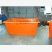 供应1000LPE周转箱,1000L纺织桶,1000L印染桶