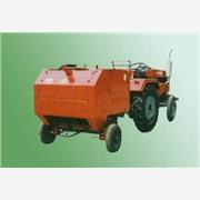 供应山东科阳牌滚筒筛振动分级筛造粒机肥料加工设备科阳一站式服务