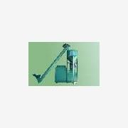 供应山东科阳牌秸秆颗粒机微生物饲料机械家用小型颗粒机