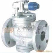 减压阀 产品汇 供应进口蒸汽减压阀