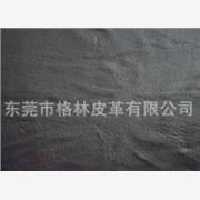 合成革 产品汇 供应天空革/人造皮革合成革