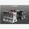 供应意大利HAWK高压泵316不锈钢耐腐蚀泵
