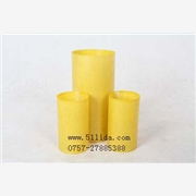 供应立大3640玻璃纤维布复合管、套管(空心管);