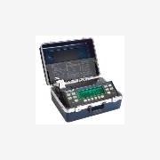 供应美国BACHARACH可燃气体分析仪
