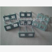 供应矽胶垫(硅胶垫)