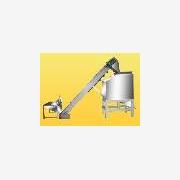供应汇鑫MF-1花生米制粉机,磨粉机,花生设备
