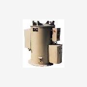 供应信息启新D-35/70型普通型脱水烘干机 甩干机 干燥机