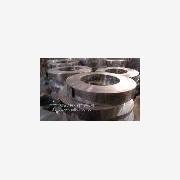 供应专业生产销售弹簧钢用301SH不锈钢带