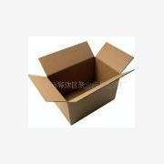 供应广州纸盒