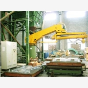供应铸造厂树脂砂再生回用混砂机