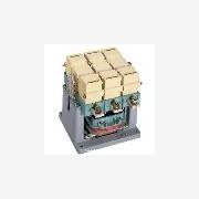 供��信息普�����CJ20-800aCJ20交流接�|器
