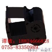 供应MAX PM-100A彩贴印字机