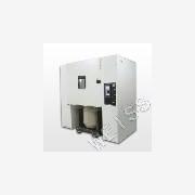 供应信息温湿度振动三综合试验箱/温度湿度