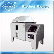 供应盐干湿复合盐雾机|盐雾试验箱