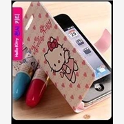 苹果配件 产品汇 供应韩国lims iPhone 4外壳 配件 彩虹色 苹果4代手机套 硅胶套