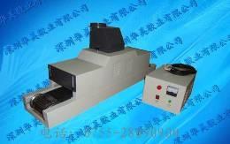供应 2千瓦UV固化机/便携式
