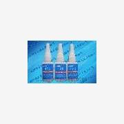 供应498快干胶水/耐高温胶水/耐热胶水/耐老化胶水/速干胶水生产厂家