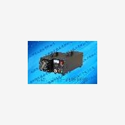 供应(400瓦)紫外线灯/手提式紫外线灯/UV光油固化灯/手机外壳UV紫外线