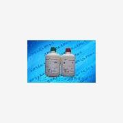 供应金属粘接玻璃胶水/耐震动AB胶水/粘接木材AB胶水/江苏AB胶水生产厂家