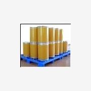 供应增稠剂葫芦巴胶