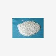 供应微粉硅胶