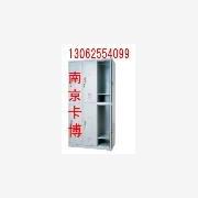 供应南京更衣柜,鞋柜,存包柜、磁性材料卡