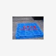 供应南京塑料托盘,塑料垫仓板、磁性材料卡