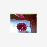 玻璃拉丝 产品汇 供应长拉丝防水润滑脂红色油脂