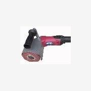 供应电动拉丝机|手提式电动拉丝机|不锈钢钣拉丝抛光机