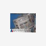 供应陶粒砂造粒机|陶粒砂加工设备|陶粒砂生产线