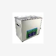 超声波清洗机科盟KM-36C ?#25509;?#29273;科诊所 小型清洗仪器