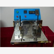 供应RCA耐磨试验机 RCA纸带耐磨试验机
