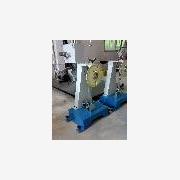 供应摆锤冲击试验机 塑料冲击强度试验机