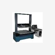 供应电脑纸箱抗压试验机 箱体抗压试验机