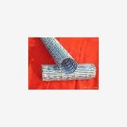 供应信息泰盈齐全武汉排水软管、软式排水管