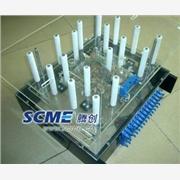 供应供应烟色防静电聚氯乙烯板