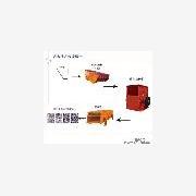 铂思特石英砂选矿设备石英砂筛选及提纯工艺石英砂除铁设备石英砂制砂机