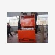 铂思特钾长石选矿设备钾长石筛选设备钾长石除铁钾长石除云母钾长石选矿工艺