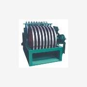 供应铂思特石英砂除铁磁选机金红石磁选机石榴石干式磁选机铁尾矿回收机