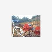 铂思特铁粉提取设备贫铁矿干选机河沙选铁设备河沙选铁机尾矿选铁铁尾矿回收机