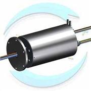供应美旋导电滑环免维护超长寿命电气滑环