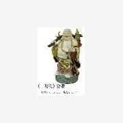 供应江西特色陶瓷工艺,景德镇陶瓷雕塑瓷,陶瓷雕塑瓷批发