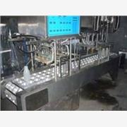 供应信息多源CD-20C-A一次性杯包装机