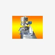 供应信息泉州液体定量自动灌装机