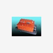 供应信息兰州 PVC膜收缩机
