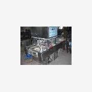 供应信息多源 CD-1盒子灌装封口机