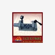 供应HQC40混凝土强度检测仪