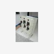 供应正泰BXMD防爆电气箱